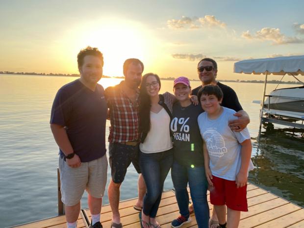 riley-kraft-family.png