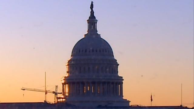 cbsn-fusion-congress-inching-toward-covid-19-relief-package-including-stimulus-checks-thumbnail-611453-640x360.jpg