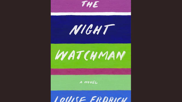 the-night-watchman-harpercollins-cover-660.jpg