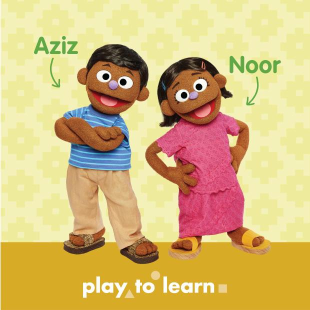 play-to-learn-noor-and-aziz1-photo-credit-sesame-workshop.jpg