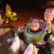 """Available Jan. 8 on Disney+: """"Toy Story That Time Forgot"""""""