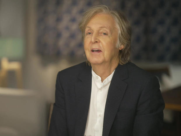 paul-mccartney-interview-1280.jpg