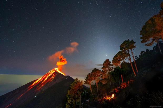 volcanicconjunction-sojuel-1500.jpg