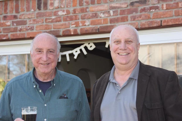 brothers-ralph-and-nick-gismondi-68-and-65-ny-and-nj.jpg