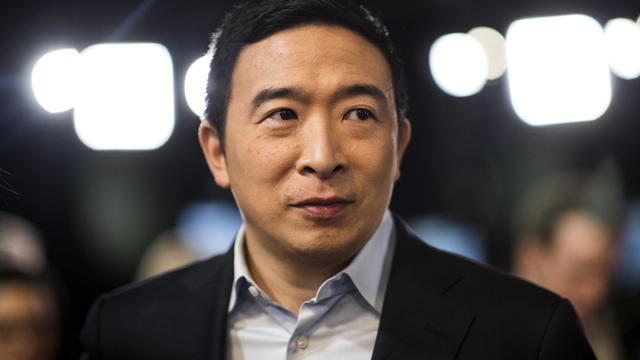 cbsn-fusion-andrew-yang-at-dnc-makes-an-appeal-to-trump-voters-i-get-it-thumbnail-533613-640x360.jpg