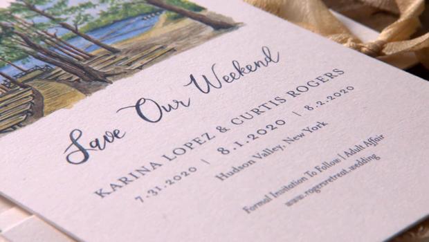 lopez-wedding-plans-620.jpg