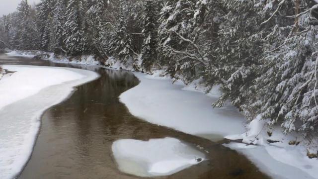 snowfallnh1920-616712-640x360.jpg