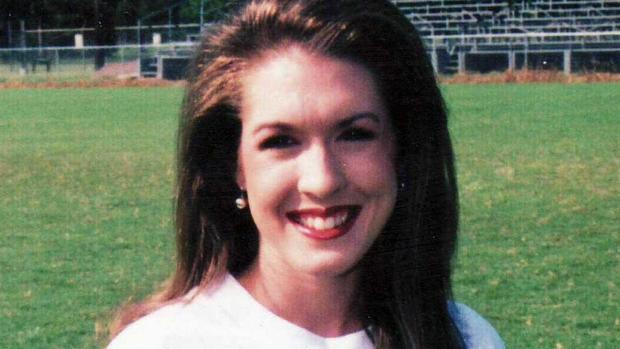 What happened to Tara Grinstead?