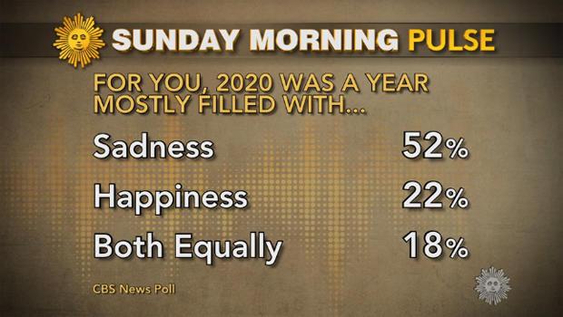 pulse-poll-a.jpg