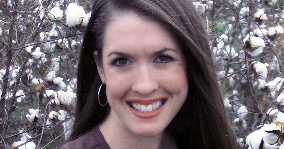 Tara Grinstead murder: Did authorities miss leads that could have potentially solved the case over a decade ago? – CBS News