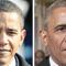 cbsn-presidents-first-last-day-01-44-obama.jpg