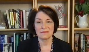 cbsn-fusion-klobuchar-on-fallout-from-violent-mobs-us-capitol-attack-thumbnail-621778-640x360.jpg