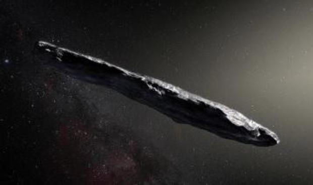 an-artists-impression-of-oumuamua.jpg