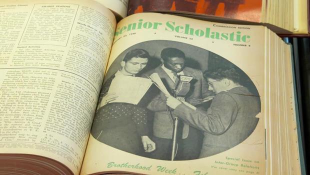 senior-scholastic-1948-620.jpg
