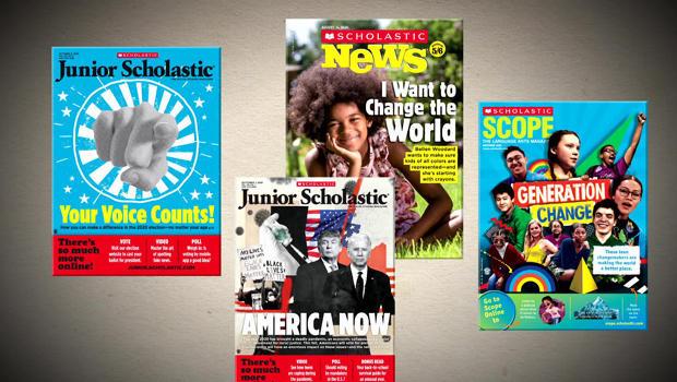 scholastic-magazines-620.jpg