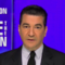 cbsn-fusion-gottlieb-expects-new-virus-variant-to-dominate-infections-in-us-in-5-weeks-thumbnail-628153-640x360.jpg
