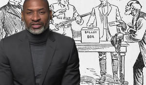 charles-blow-commentary-1280.jpg