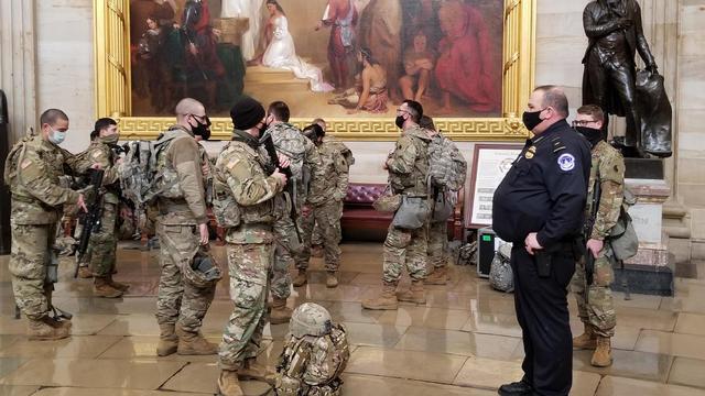 capitol-national-guard-troops.jpg