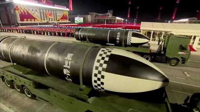 north-korea-submarine-missile-pukguksong-5.jpg