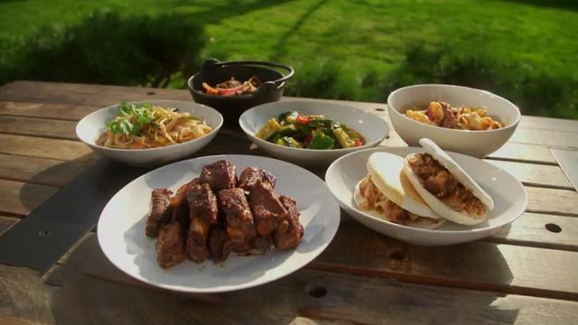 cbsn-fusion-the-dish-jason-wang-and-xian-famous-foods-thumbnail-627697-640x360.jpg