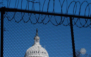 capitalbarbedwire1920-627985-640x360.jpg