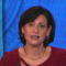 cbsn-fusion-incoming-cdc-director-rochelle-walensky-says-us-can-meet-goal-of-100-million-vaccines-in-100-days-thumbnail-628133-640x360.jpg