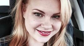 The Murder of Jackie Vandagriff