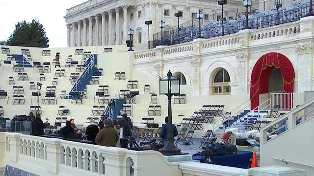 capitol-inauguration.png