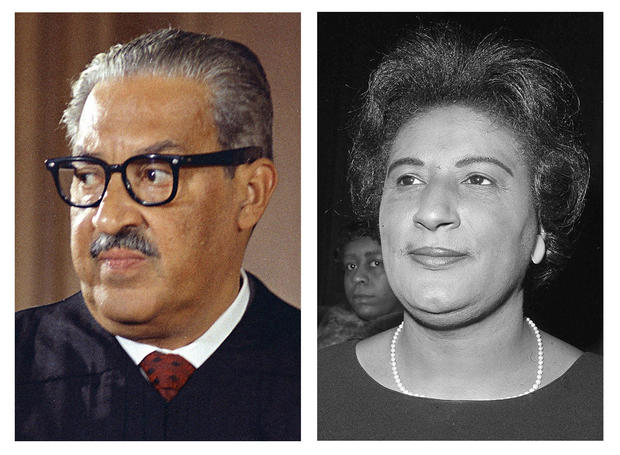 Racial Justice-NAACP Lawyers