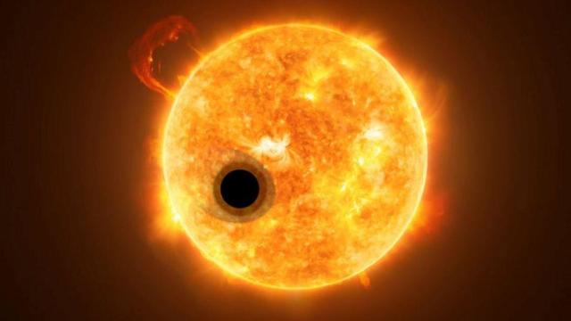csm-20210118-exo-planete-d9b8a041b4.jpg