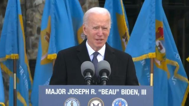 cbsn-fusion-biden-bids-emotional-farewell-to-delaware-before-leaving-for-inauguration-thumbnail-629291-640x360.jpg