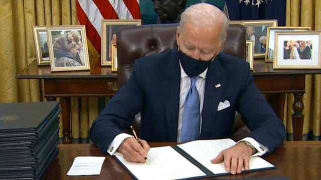 cbsn-fusion-biden-signs-first-executive-actions-as-president-2021-01-20-thumbnail-630167-640x360.jpg