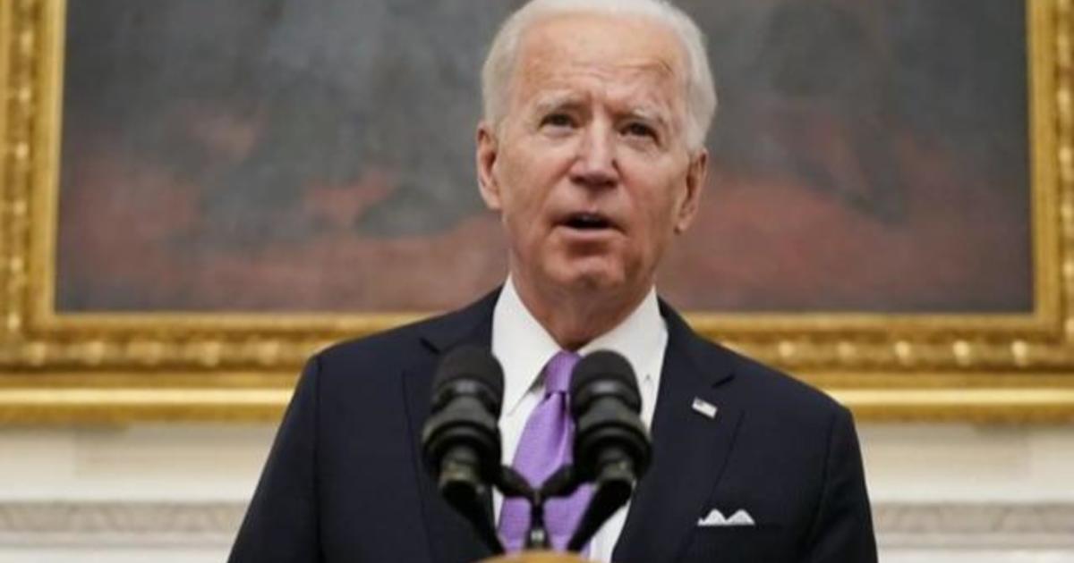 Biden`s food-stamp boost comes as 30 million U.S....