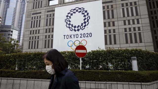TOPSHOT-OLY-2020-2021-TOKYO-HEALTH-VIRUS