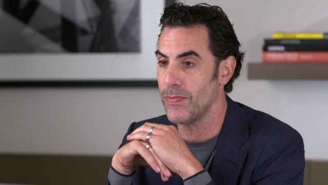 cbsn-fusion-sacha-baron-cohen-on-borat-sequel-playing-activist-abbie-hoffman-in-the-trial-of-the-chicago-7-thumbnail-631500-640x360.jpg