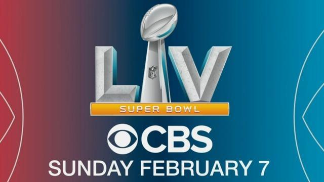 cbsn-fusion-previewing-the-nfls-championship-sunday-for-superbowl-55-thumbnail-632191-640x360.jpg