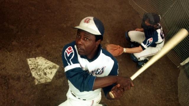cbsn-fusion-hank-aaron-baseball-legend-and-civil-rights-icon-dies-at-86-thumbnail-631838-640x360.jpg