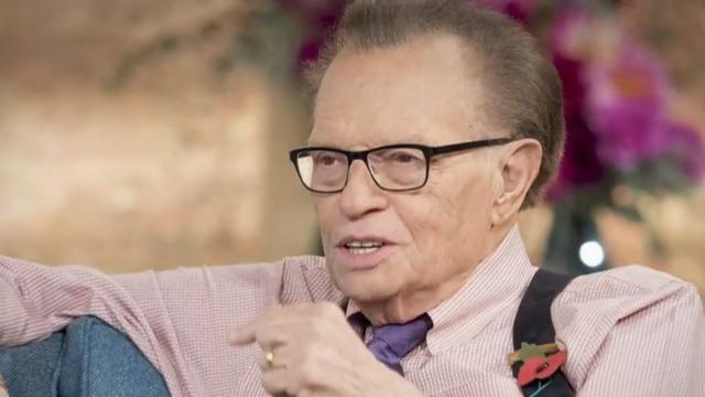 cbsn-fusion-tv-icon-larry-king-dead-at-87-thumbnail-631975-640x360.jpg