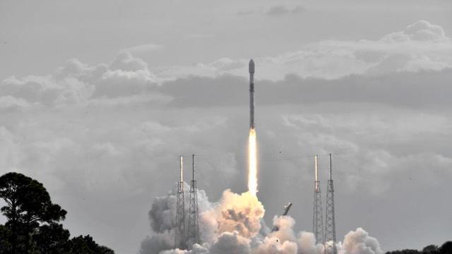 012421-launch1.jpg