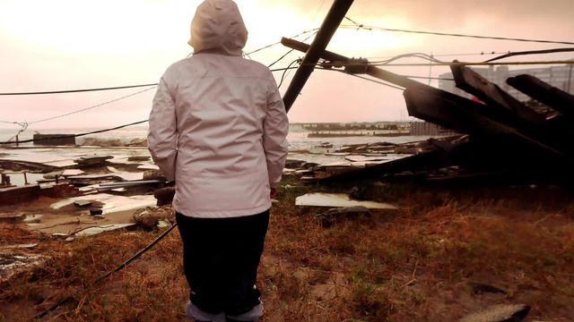 climate-refugee-1280.jpg
