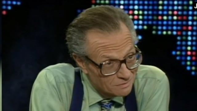 cbsn-fusion-larry-king-leaves-legacy-of-some-50000-interviews-thumbnail-632648-640x360.jpg