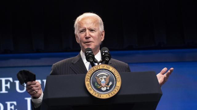 US-politics-defence-BIDEN