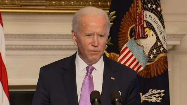 cbsn-fusion-biden-administration-plan-could-ensure-most-of-the-population-gets-vaccinated-thumbnail-634063-640x360.jpg