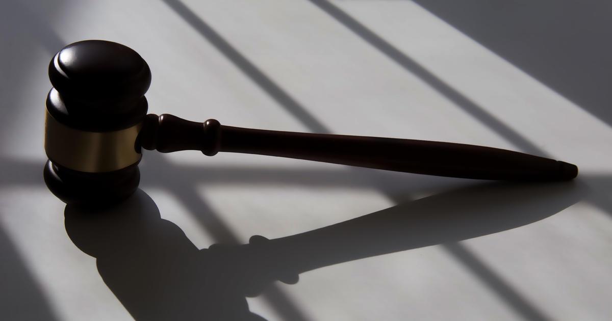 RUU asli akan mendekriminalisasi penjualan relasi intim di Original York thumbnail