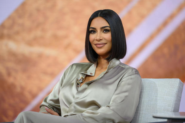 "Available Feb. 16 on Hulu: ""Keeping Up With The Kardashians"" Season 19"