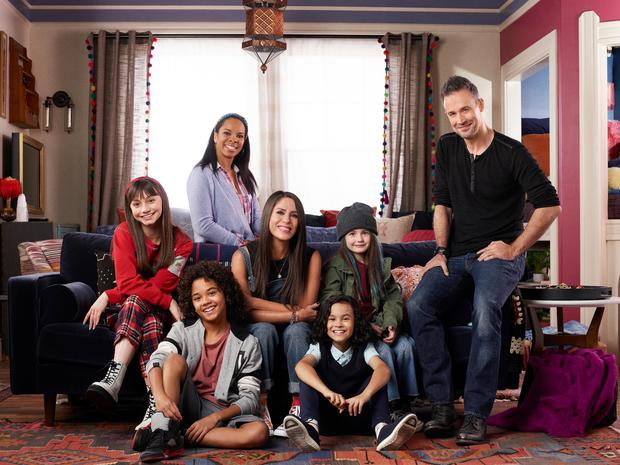 """Available Feb. 25 on Peacock: """"Punky Brewster"""" Season 1"""