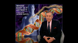60 Minutes Rewind: Whose body is it anyway?