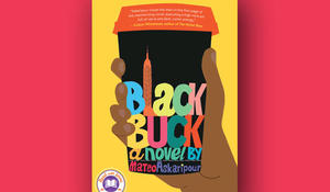 black-buck-cover-houghton-mifflin-harcourt-660.jpg
