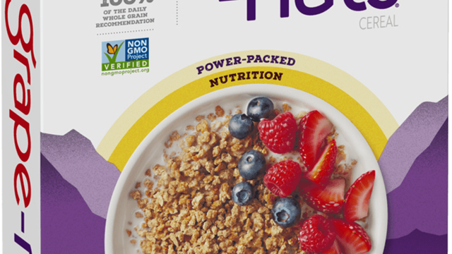 grape-nuts-package-original-737x1024.png