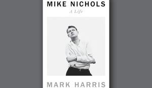 mike-nichols-a-life-cover-penguin-press-660.jpg